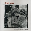 Draw Near (CD)