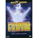 Powers of the Age to Come (DVD)