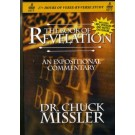 Revelation DVD set by Chuck Misler