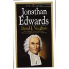Jonathan Edwards (Men of Faith)