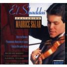 El Shaddai (CD)