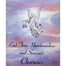 ETH Choruses Book