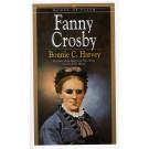 Fanny Crosby (Women of Faith)
