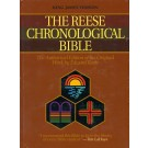 Reese Chronological Bible, The