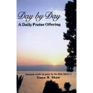 Day By Day (Softcover)