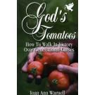 God's Tomatoes
