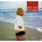 Jason Upton/Remember  (CD)