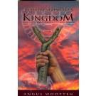 Restoring Israel's Kingdom