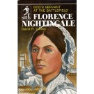 Florence Nightingale - God's Servant At the Battle