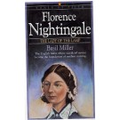 Florence Nightingale (Women of Faith)