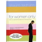 For Women Only- What You Need To Know About The In