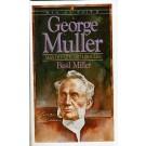 George Müller (Men of Faith)
