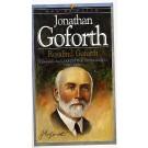 Jonathan Goforth (Men of Faith)
