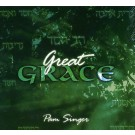Great Grace (CD)