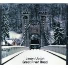Great River Road (CD)