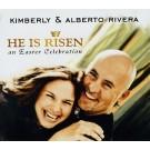 He is Risen (CD)
