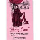 Holy Ann