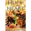 Hope for the Heart