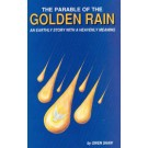 The Parable of the Golden Rain