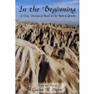 In The Beginning (PDF)
