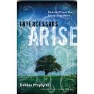 Intercessors Arise I