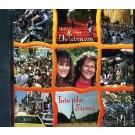 Into the Streets (CD)