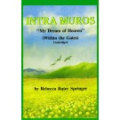 Intra Muros (Within the Gates) --- PDF