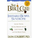 Bible Cure for Irritable Bowel