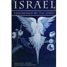 Israel Empowered By The Spirit