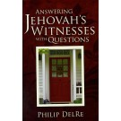 Answering JW's With Questions