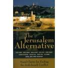 Jerusalem Alternative, The