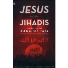 Jesus and the Jihadis