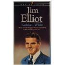 Jim Elliot (Men of Faith
