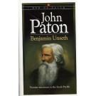 John Paton (Men of Faith)