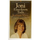 Joni Eareckson Tada (Women of Faith)