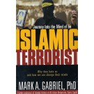 Journey inside the Mind of an Islamic Terrorist