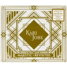 Kari Jobe - Revisited Magisty
