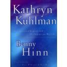 Kathryn Kuhlman-Her Spiritual Legacy