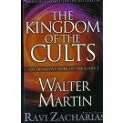 Kingdom of the Cults, The