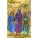 Leah and Rachel - The Twin Wives of Jacob (PDF)