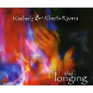 Longing, the (CD)