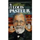 Louis Pasteur - Founder Of Modern Medicine (Biogra