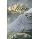 Love, the Law of the Angels (PDF)