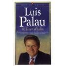 Luis Palau (Men of Faith