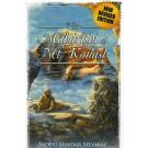 The Maharishi of Mt. Kailash