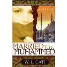 Married to Muhammed