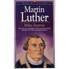 Martin Luther (Men of Faith)