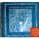 Worship - Michael W. Smith (CD)