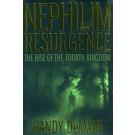 Nephilm Resurgence