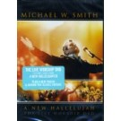 New Hallelujah-Michael W. Smith